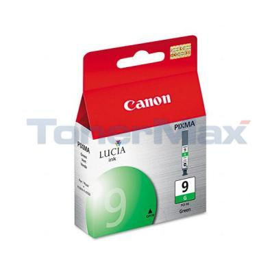 CANON PGI-9G INK CART PIGMENT GREEN 
